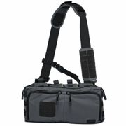 5.11 Tactical 4-Banger Bag Double Tap