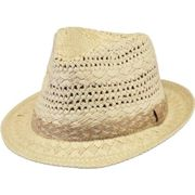 BARTS Herren Bobizi Hat wheat ONE SIZE