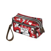 BETTY BOOP Tasche Carry All Rouge 36632