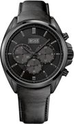 Boss Diver Chrono 1513061 Herrenchronograph Sehr Sportlich
