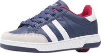 BREEZY ROLLERS BEPPI 2176231 Schuh 2020 navy blue/white/grey - 32
