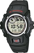 CASIO G-Shock 'Life Force' - G-2900F-1VER