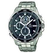 Casio Uhren Edifice EFR-547D-1AVUEF