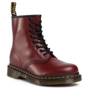 Dr. Martens 1460 Boots rot 43 rot
