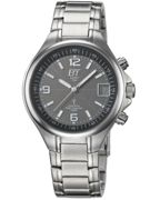 Eco Tech Time EGS-11035-31M