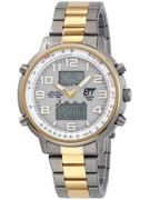 Eco Tech Time EGS-11345-23M