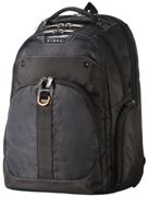 EVERKI EKP121 - Laptop, Rucksack, Atlas, 17,3'' EVERKI