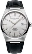 FREDERIQUE CONSTANT Highlife Automatic COSC FC-303S4NH6