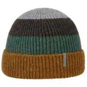 Fritz Beanie by Chillouts , Gr. One Size, Fb. senf