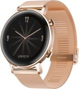 Huawei Watch GT2 42mm Elegant - Rose Gold 55024506
