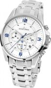 Jacques Lemans Uhren 1-1799G Herrenuhr Chronograph Liverpool