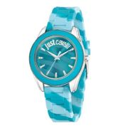 JUST CAVALLI TIME WATCHES Mod. R7251602502