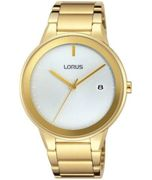 Lorus Fashion RS926CX9 Damenarmbanduhr Sehr Elegant