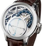 Maurice Lacroix Masterpiece Mysterious Second MP6558-SS001-094-2