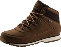 McKinley Herren Winterschuhe David AQX BROWN 45