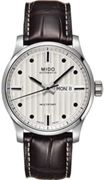 Mido Multifort Gent 42mm M005.430.16.031.80