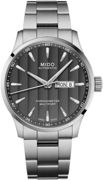 Mido Multifort III Gent 42mm Chronometer M038.431.11.061.00