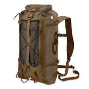 Outdoor Research Drycomp Ridge Sack coyote