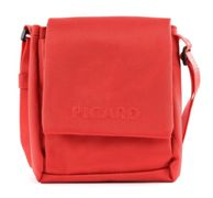 PICARD Hitec XS Shoulderbag Papaya