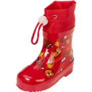 Playshoes 180390 M Rot 8 Rot 20