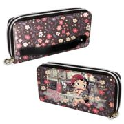 Portemonnaie Betty Boop Cafe Double48913