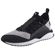 Puma Select Tsugi Jun EU 44 Gray Violet / Qulet Shade / White (Herstellerartikelnummer: 36548903-9.5)