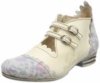 Rovers Stiefelette EUR 38