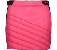 Skirt Damen Isolationsrock 36