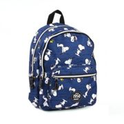 SNOOPY Rucksack In Disguise569638