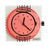 Stamps Zifferblatt de montre Stamps Sketch 4 x 4 cm