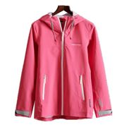 Superdry Essentials Harpa S Hot Pink (Herstellerartikelnummer: W5010006A-3HP-10)