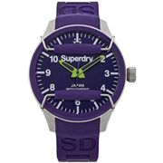 Herrenuhr Superdry SYG125U (ø 44 mm)