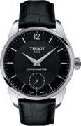 Tissot TISSOT T-COMPLICATIONS CHRONOMETER T070.406.16.057.00 Mechanische Herrenuhr
