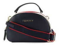 TOMMY HILFIGER Tommy Staple Crossover Sky Captain
