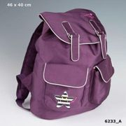 TopModel * Happy Star * * Rucksack * 6233