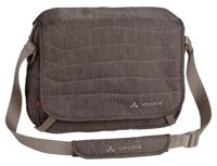 torPET II Laptoptasche coffee